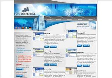 t 233 l 233 charger agenda xp pour windows shareware