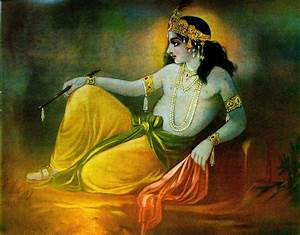 Lord Krishna Images | Designing  Lord