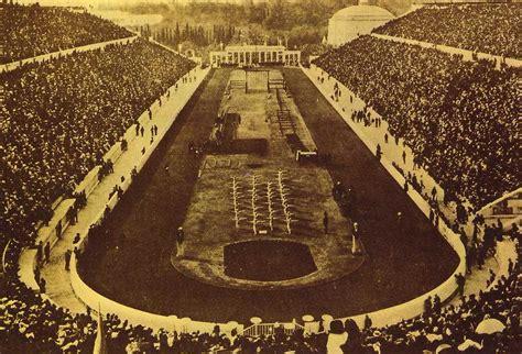 bureau de change gare de tours premiers jeux olympiques modernes 28 images 201 ph 201