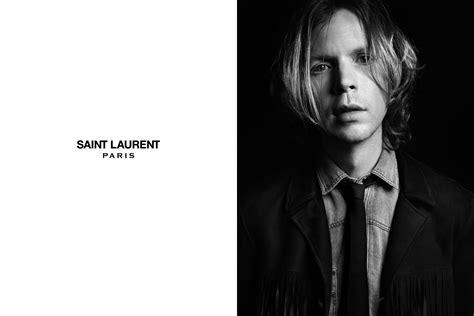 Yves Laurent Ferreira The Genealogy Of Style