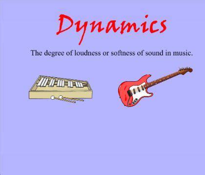 113 best teacher elements of music images on pinterest