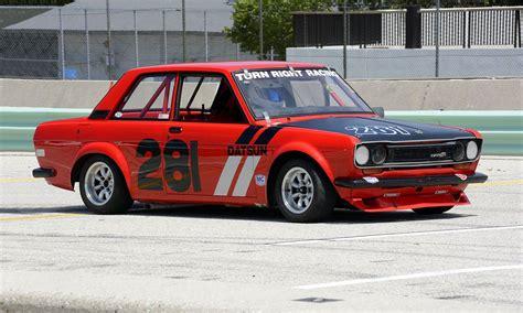 Datsun Race Car by Datsun 510 Race Car Classic Cars Datsun
