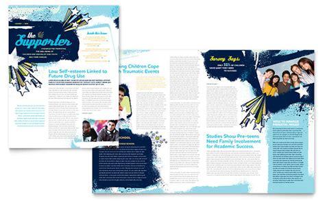 Templates & Design Ideas « Graphic