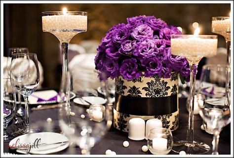 Centerpieces My Bridal Blog