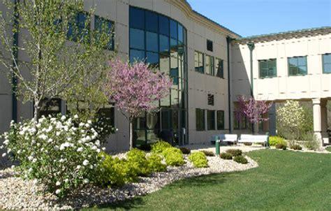 Apartment Complexes   ABC Home & Commercial   Houston, TX