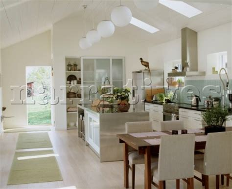 dining room kitchen design open plan dining room kitchen design open plan peenmedia 9588