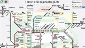Sbahn München Plan : mvv stellt neue netzpl ne vor mit tram und bus stadt ~ Watch28wear.com Haus und Dekorationen