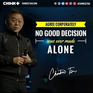 HAS ANYONE KEPT SECRETS FROM YOU? – Chinkee Tan – Filipino ...