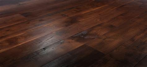 hardwood floors utah county wood flooring utah gurus floor
