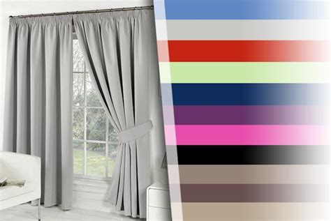 Luxury Thermal Blackout Curtains Tab Top Blackout Curtains Australia Simple Living Room Curtain Designs Oval Shower Rail Nz Double Rods Canadian Tire Rod Rust Removal Backdrop For Birthday Party How To Put Up Mainstays And Blinds Canberra
