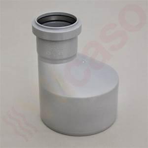 Ht Rohr Reduzierung : ht bergangsrohr reduzierung bergang dn 40 x 32 mit steckmuffe f r abwasser ~ Eleganceandgraceweddings.com Haus und Dekorationen