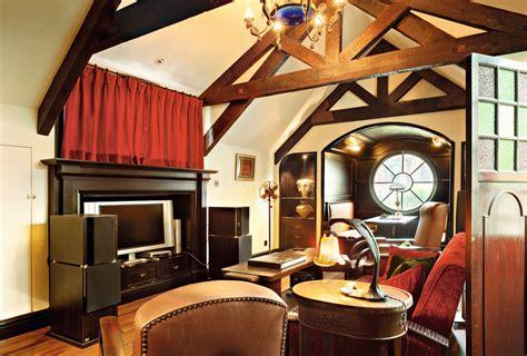 1930 homes interior 10 trends for adding deco into your interiors