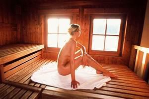 In Der Sauna : wie kann ich die nacktpflicht in der sauna umgehen saunas ~ Whattoseeinmadrid.com Haus und Dekorationen