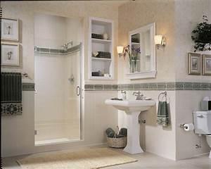 adding a basement bathroom homeclick With adding a bathroom to a basement