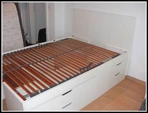 Ikea Brimnes Bett 180x200 : brimnes bett ikea 180x200 download page beste wohnideen galerie ~ Orissabook.com Haus und Dekorationen