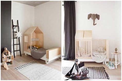 lit cabane enfant quel modele choisir pour votre enfant
