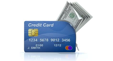 How can i lower my credit card apr? Can You Use a Debit Card as a Credit Card?