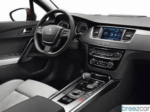 Couleur Nouveau 3008 : peugeot 3008 hybrid4 prix consommations caract ristiques techniques ~ Maxctalentgroup.com Avis de Voitures