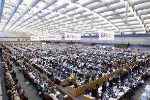 the largest trading floor at ubs in stamford connecticut