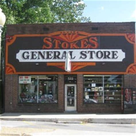 l store springfield va alvin stokes general store department stores 533 e