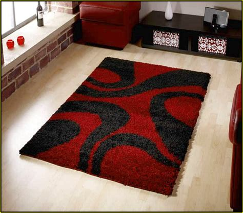 rugs at walmart black area rug walmart smileydot us