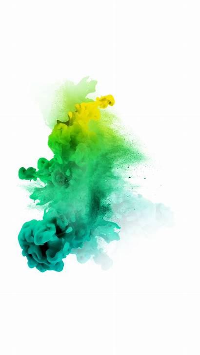 Smoke Colorful Clipart Resolution Downloads Web Pngimg