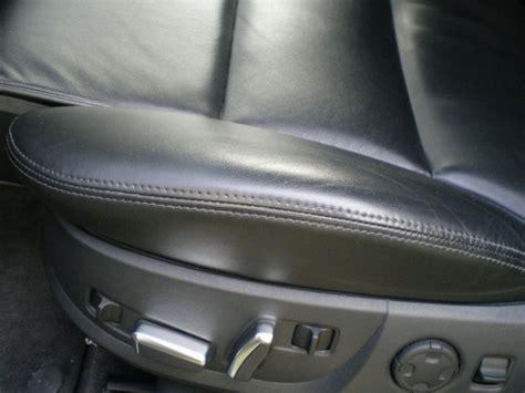 comment nettoyer un siege de voiture comment nettoyer les sièges de votre voiture circulaire
