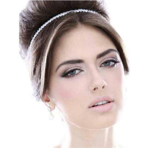 makeup for hair hair makeup scarves makeup