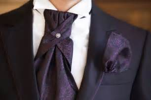 wedding ties what does ascot definition of ascot by weddings for a living