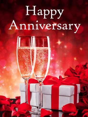 raise  glass  drink  love  intimate anniversary