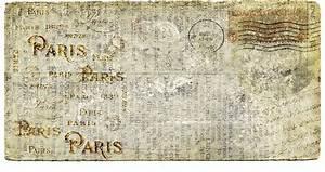 free photo letters paper postcard mail vintage
