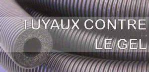 Isolation Tuyau Climatisation Exterieur : guide plomberie isolation des tuyaux contre le gel ~ Medecine-chirurgie-esthetiques.com Avis de Voitures