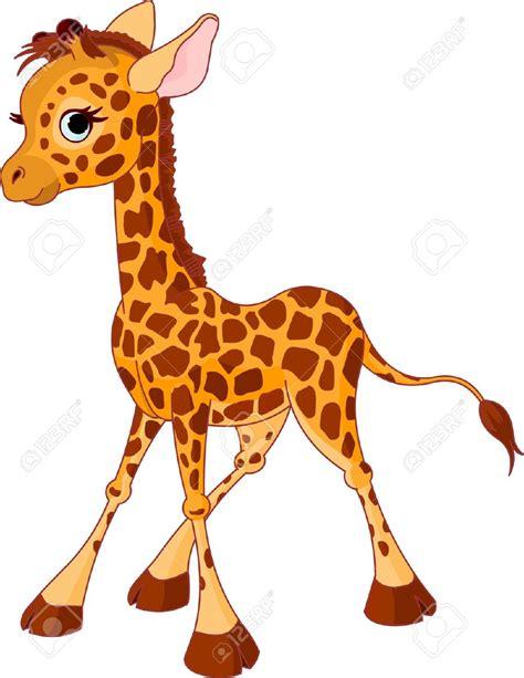 Giraffe Clip 19 Giraffe Images