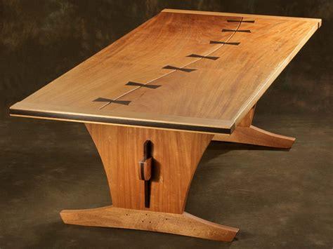 custom wooden furniture wooden table furniture wood