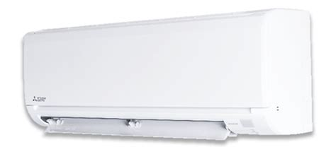 mitsubishi ductless heating  air conditioning hamilton