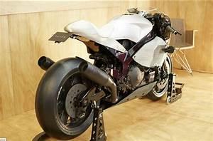 Moto Française Marque : pra m ae sp3 la moto haute couture la fran aise le site suisse de l ~ Medecine-chirurgie-esthetiques.com Avis de Voitures