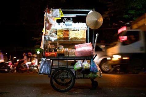 rue de la cuisine a la découverte de la cuisine de rue de hanoi