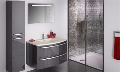 salle de bain baroque pas cher home design architecture cilif