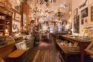 Home, Decor, Stores, In, Nyc, For, Decorating, Ideas, And, Home