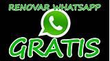 scarica gratis whatsapp