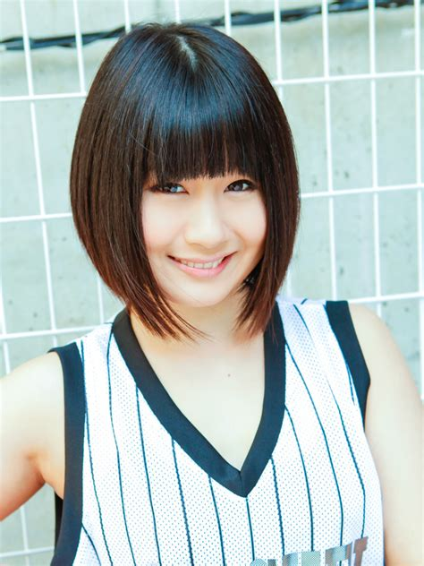 Mari Koizumi Uncensored Hd Porn Jav Videos Pictures