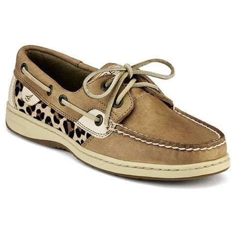 Boat Shoes Bcf by Sperry Top Sider S Shoes Bluefish Boat Shoes 95