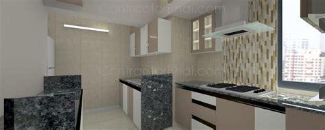 kitchen designers in delhi kitchen interior designing in delhi contractorbhai 4631