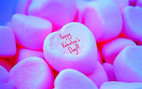 Valentines Desktop Backgrounds (65+ images)