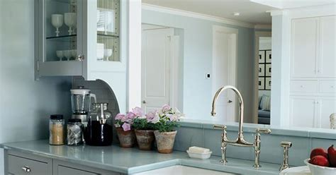 what are kitchen sinks made of frequented between ten to thirty times each day the 9612
