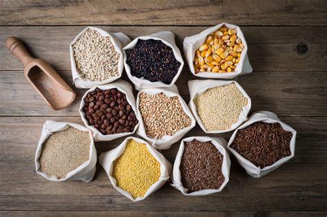 alimentazione per prevenire il diabete i cereali giusti per prevenire il diabete