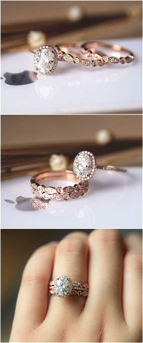 ideas  vintage engagement rings  pinterest