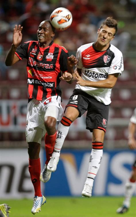 Toronto Fc Loses Out On Argentine Forward Cp24com