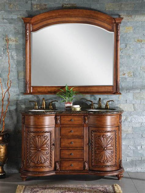 What Is A Bathroom Vanity by What Is The Standard Height Of A Bathroom Vanity