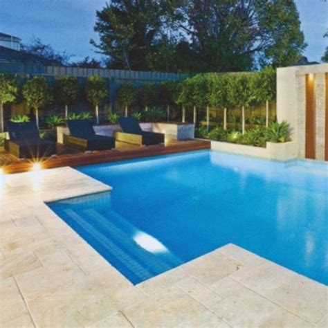 ideas for swimming pool surrounds pinterest the world s catalog of ideas